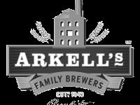 Arkells - Copy