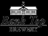Bank-Top - Copy