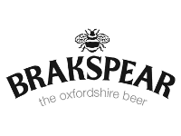 Brakspear - Copy