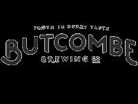 Butcombe - Copy