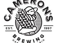 Camerons2 - Copy