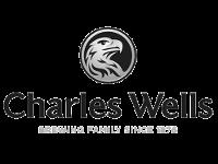 CharlesWells - Copy
