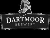Dartmoor - Copy