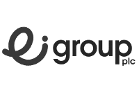 Ei-Group - Copy