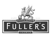 Fullers - Copy