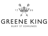 GreeneKing - Copy