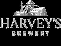 HarveySon - Copy