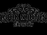 HookNorton - Copy