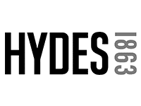 Hydes - Copy