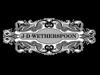 JD-Wetherspoon-2 - Copy