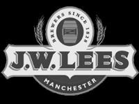 JWLees - Copy