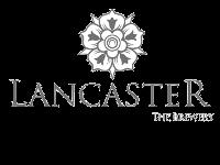 Lancaster - Copy
