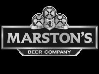 Marstons - Copy