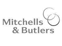 Mitchells-Butlers - Copy