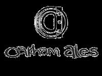 OakhamAles-1 - Copy