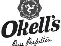 Okells-1 - Copy