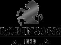 Robinsons - Copy
