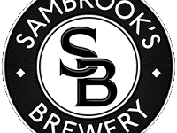 Sambrooks - Copy