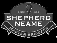 ShepherdNeame - Copy