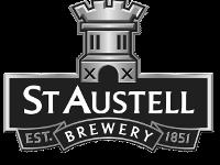 StAustell - Copy