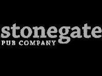 Stonegate - Copy