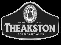 Theakston - Copy