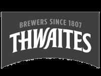 Thwaites - Copy