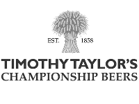 TimothyTaylor - Copy