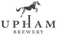 Upham - Copy