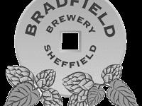 bradfield - Copy
