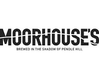 moorhouses200px - Copy