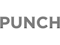 punch - Copy