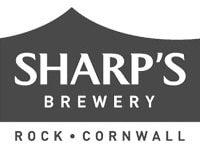 sharps - Copy